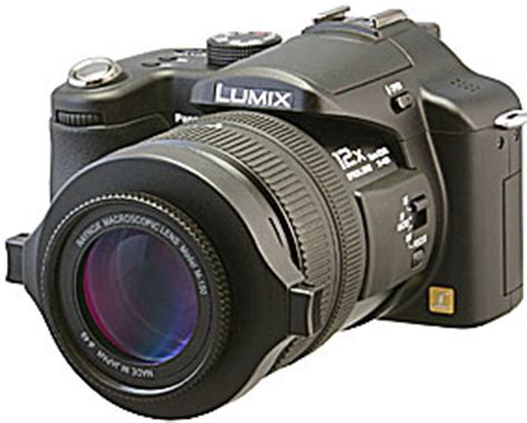 raynox conversion lens and accessories for panasonic lumix
