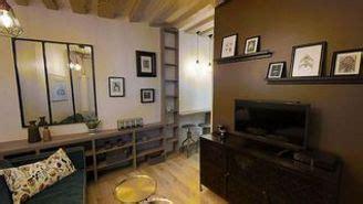appartamenti studenti parigi affitto monolocali arredati ed economici per studenti a