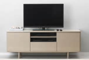 Media Armoire Ikea Tv Stands Entertainment Centers Ikea