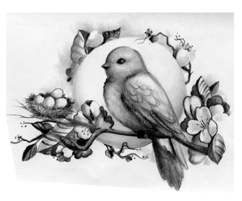 love birds tattoo bird tattoos designs ideas and meaning tattoos for you