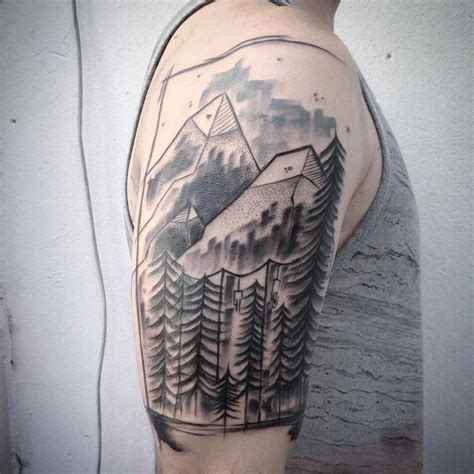 casual tattoo designs 9 best nbn brand names images on brand names