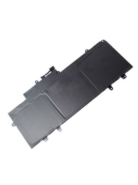 751895 1C1 Genuine Original Battery For Hp CHROMEBOOK 14