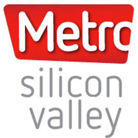 Mba Colleges In Silicon Valley by Silicon Valley Pictures News Information From The Web