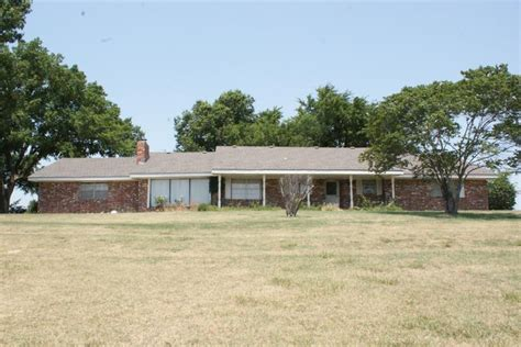 Oklahoma County Property Records Archived Land Near 25856 S 4420 Rd Vinita Oklahoma 74301 Acreage W House For Sale