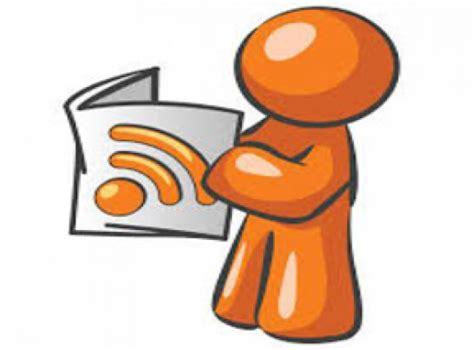 imagenes figurativas informacion resumen de informaci 243 n administrativa de inter 233 s