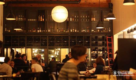 top places to eat in seattle top 10 places to eat in seattle wa