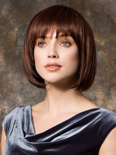 changing bob hair 58 best ellen wille us collection images on pinterest