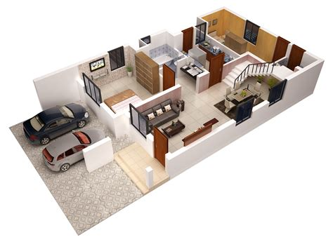 Home Design Plans In Odisha design property in odisha