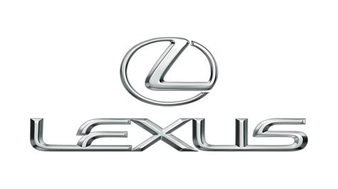 lexus logo transparent background car logo lexus transparent png stickpng