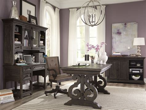 magnussen bedroom furniture reviews magnussen bellamy reviews magnussen home furnishings inc