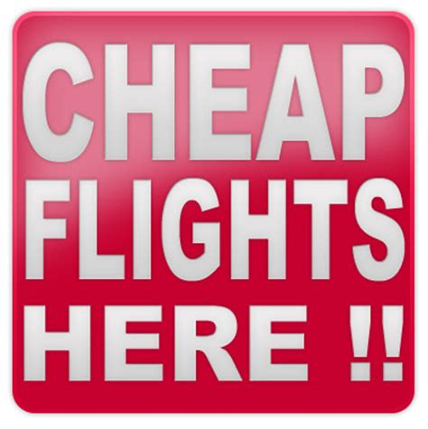 cheap flights cheap  cheap holidays cheap hotels cheap cruises  car rentals