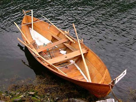 viking style boats for sale oselvar f 230 ring please remember that all images are
