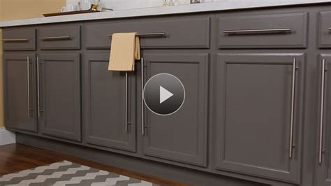 picking kitchen cabinet colors 78 best images about bhg s best home tips and tricks on