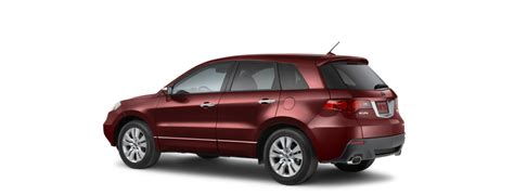 acura store acura store you are shopping for 2012 acura rdx