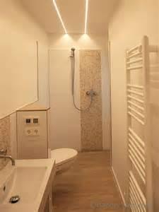 mosaik dusche beispiele die besten 17 ideen zu dusche fliesen auf
