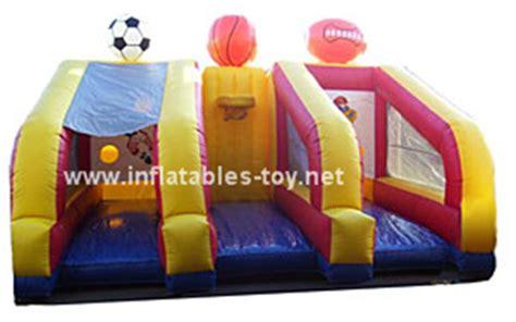 Zone 3in1 play sports zone 3in1 spo 91