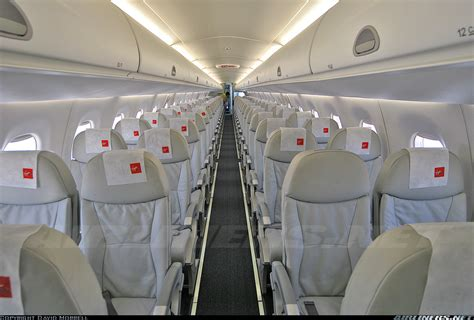 Embraer 195 Interior by Image Gallery Erj 190 Interior