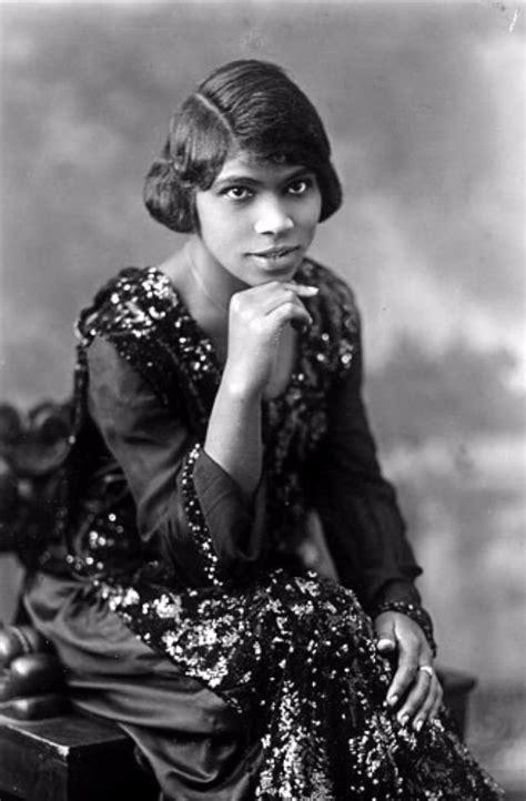 afro 1935hairstyles roaring twenties hairstyles for black women www pixshark