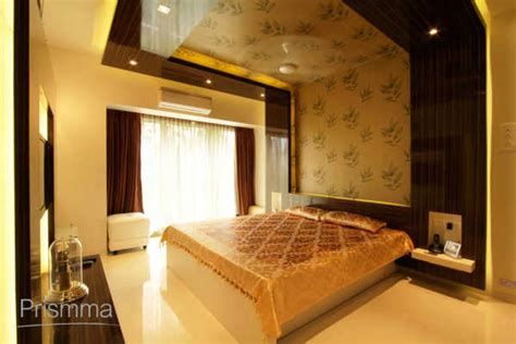 Top 5 Ceiling Fans In India 2015 - false roofing 15 modern false ceiling for living room