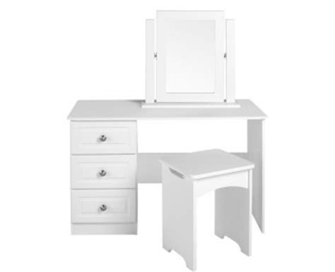 Bedroom Vanity Tables dressing tables amp dressers drawers mirror amp stool options