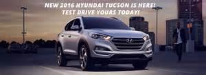 Hyundai Keyes Los Angeles Hyundai Dealer Keyes Hyundai Serving La