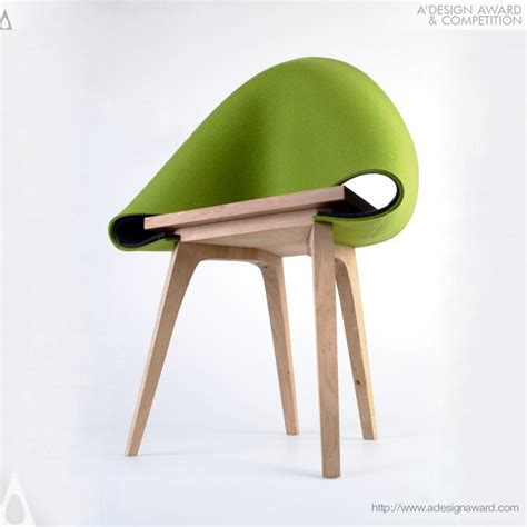 design competition chair a design award and competition n 250 no chair press kit