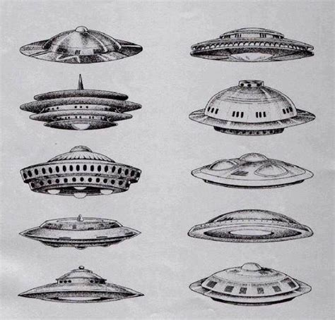 best 25 ufo ideas on pinterest aliens sketchbook