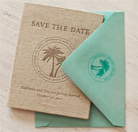 save the date a novel books 7 most popular destination wedding save the dates ideas of