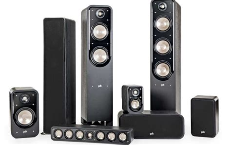 gyro house elyria best speakers for house 28 images top 10 best surround sound speakers for home