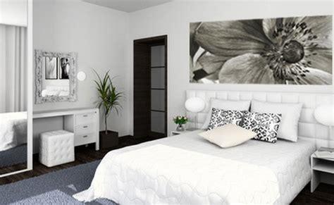 erotische ideen fürs schlafzimmer wanddeko schlafzimmer