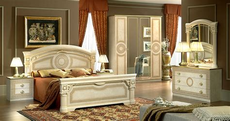 i love lucy bedroom set i love lucy bedroom set bedroom at real estate