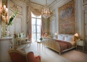 The Most Beautiful Bedroom Design Interior Design Most Beautiful Bedroom