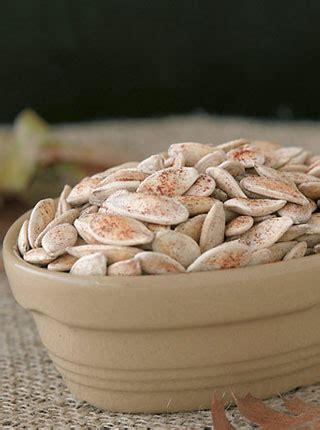femina.hr: za dobru liniju grickajte bučine sjemenke