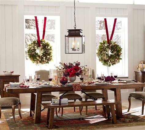 decoration dining room dining room decorations 11 all about