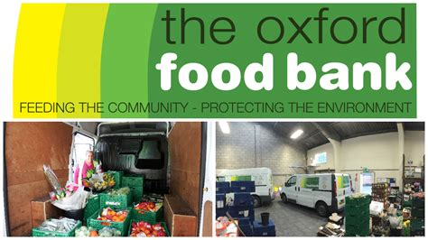 Oxford Food Pantry by Spotlight On A Sponsor Oxford Symposium On Food Cookery