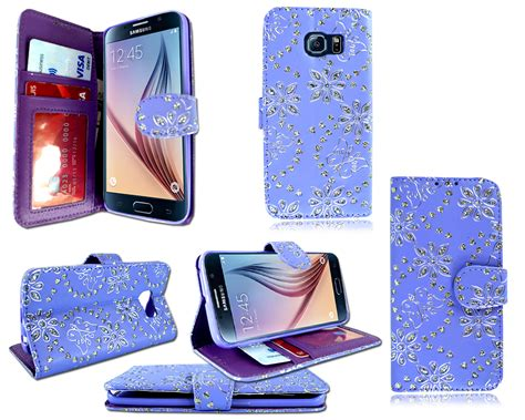 Galaxy A3 Wallet Channel for samsung galaxy models new leather book wallet