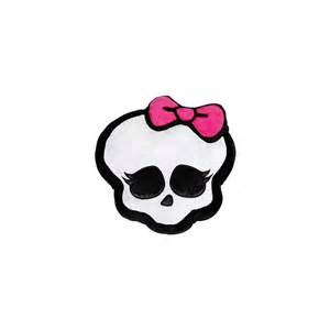 monster skull pictures pin pinsdaddy