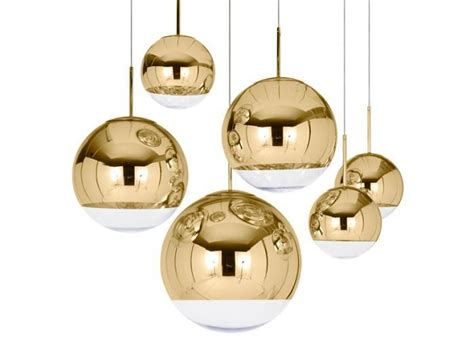 gold lights a closer look at pendant lighting trends