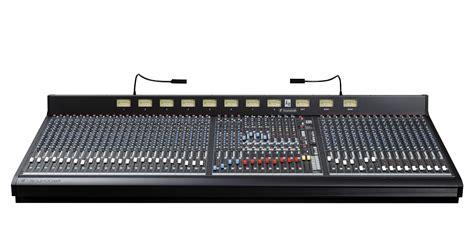 K Audio Mixer by K2 Soundcraft Professional Audio Mixers