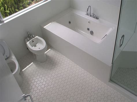 small bathroom floor ideas bathroom tile floor modern bathroom tile ideas for small