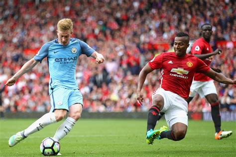 epl matches live tv fixtures for december announced