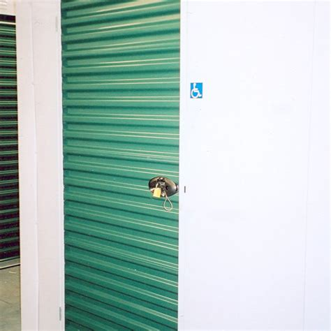 Roll Up Closet Doors Roll Up Closet Doors Accordion Doors Folding Doors Laundry Closet With Roll Up Door For The