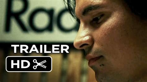 Cesar Chavez An American Cesar Chavez An American Official International Trailer 1 2014 Michael Pe 241 A Hd
