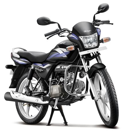 honda splendor new new splendor pro launched in india price at rs