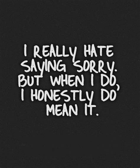 sorry quotes sorry whatsapp status being sorry quotes whatsapp