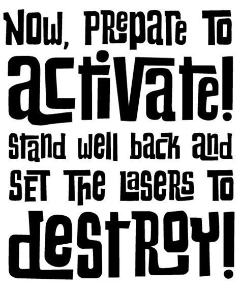 1960 S Lettering