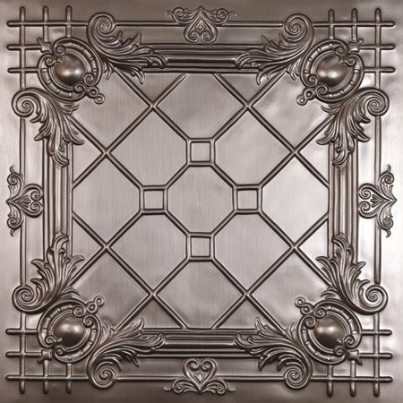 decorative ceiling panels home depot 1000 images about faux tin panels home depot on