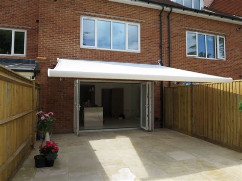 retractable awnings uk retractable awnings uk 28 images retractable awning