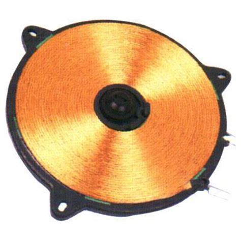 induction cooker coil design china heating coil for induction cooker xl v 32 27 china heating coil induction cooker