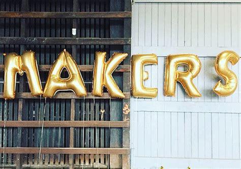 Handmade Markets Sydney - host an etsy made local market in your community etsy